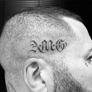 simone snt vis tattoo